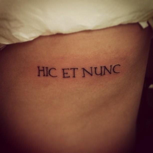 Playtattoo Tattoo Tatouage Tatuadas Tatuagem Frases