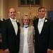 2013-09-03-Wedding of Ray and Lee
