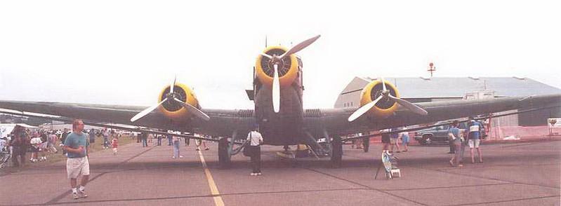 Ju-52 (5)