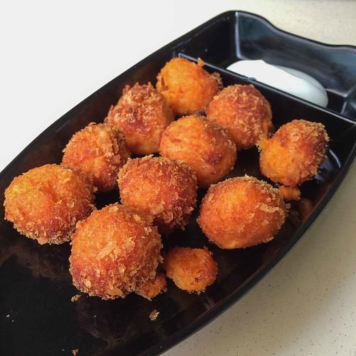 greenzilla_jurong_east_sweet_potato_strips | by littlegreenwok