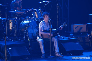 The Replacements @ Echostage, WDC 5-8-2015-48 | by BetweenLoveandLike