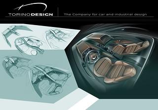 Torino-Design-2-02-HR