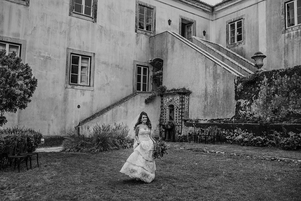 portugal-wedding-photographer_CJ_22