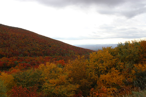 fall landscape jay vt us usa unitedstates autumn licensed automne foliage vermont shutterstock shutter