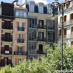 09 Viajefilos en Navarra, Pamplona 014