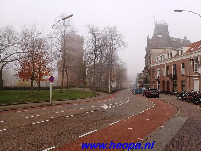 2016-11-26        Nijmegen- lent    41 Km  (57)