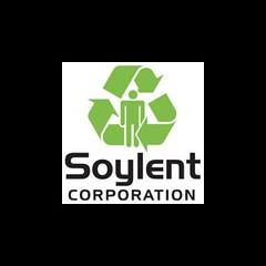 soylentcorporation
