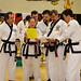 Sat, 04/13/2013 - 10:34 - Photos from the 2013 Region 22 Championship, held in Beaver Falls, PA.  Photos courtesy of Mr. Tom Marker, Ms. Kelly Burke and Mrs. Leslie Niedzielski, Columbus Tang Soo Do Academy.
