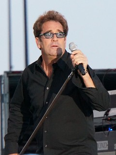 Huey Lewis and The News   by RoadTripMemories