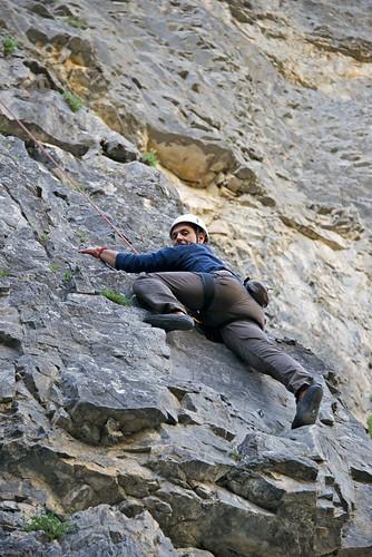 Fantasyclimbing