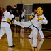 Sat, 09/14/2013 - 12:53 - Photos from the Region 22 Fall Dan Test, held in Bellefonte, PA on September 14, 2013.  Photos courtesy of Ms. Kelly Burke, Columbus Tang Soo Do Academy