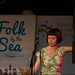 Folk by the Sea, 2013 Festival Photo selection