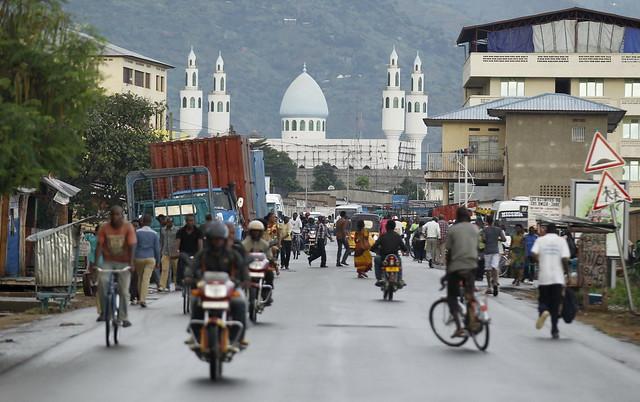 burundi bujumbura reldbmgf10000093296