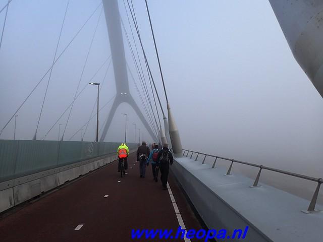2016-11-26        Nijmegen- lent    41 Km  (80)