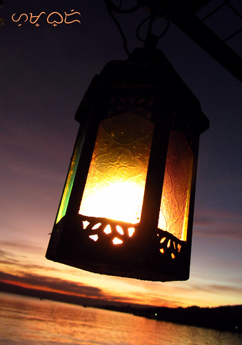 lamp sunset taal taallake clubbalaiisabel light canon powershotsx530hs talisay batangas travel vacation lake water wasser sky ciel himmel silhouette afterglow abendrot