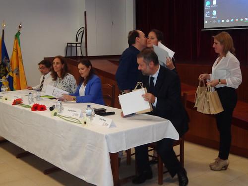 2016_10_26 - II Jornadas Sociais de Rio Tinto (115)