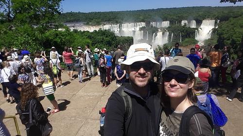 Xavi & Ana Beatriz (Argentina) | by Plavel Tours