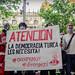 03_06_2013 (2ºdía) Protesta en la Embajada Turca de Barcelona
