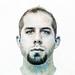 Ryan Grunge by Ryan Guthridge