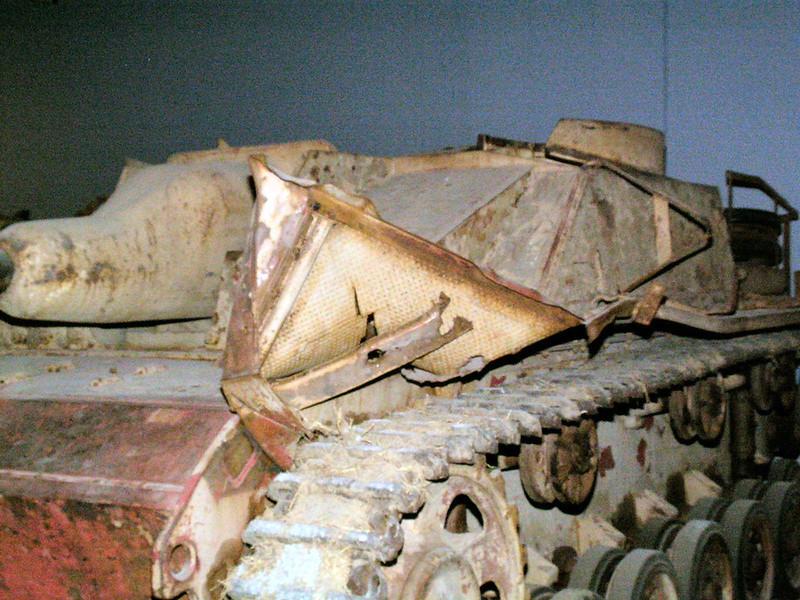 StuG III (6)