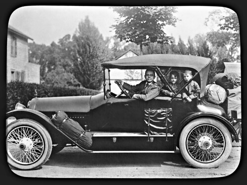 vintagecar antiquecar antiqueauto haynes vintageauto lanternslide salemny haynesautomobile balopticon manhattanshirtcompany spallholz hayneslightsix