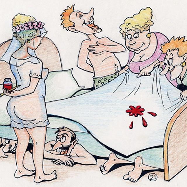 Первая брачная ночь прикольные картинки, картинки дмитрия