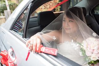 Falaphoto-186   by Mignon Wedding