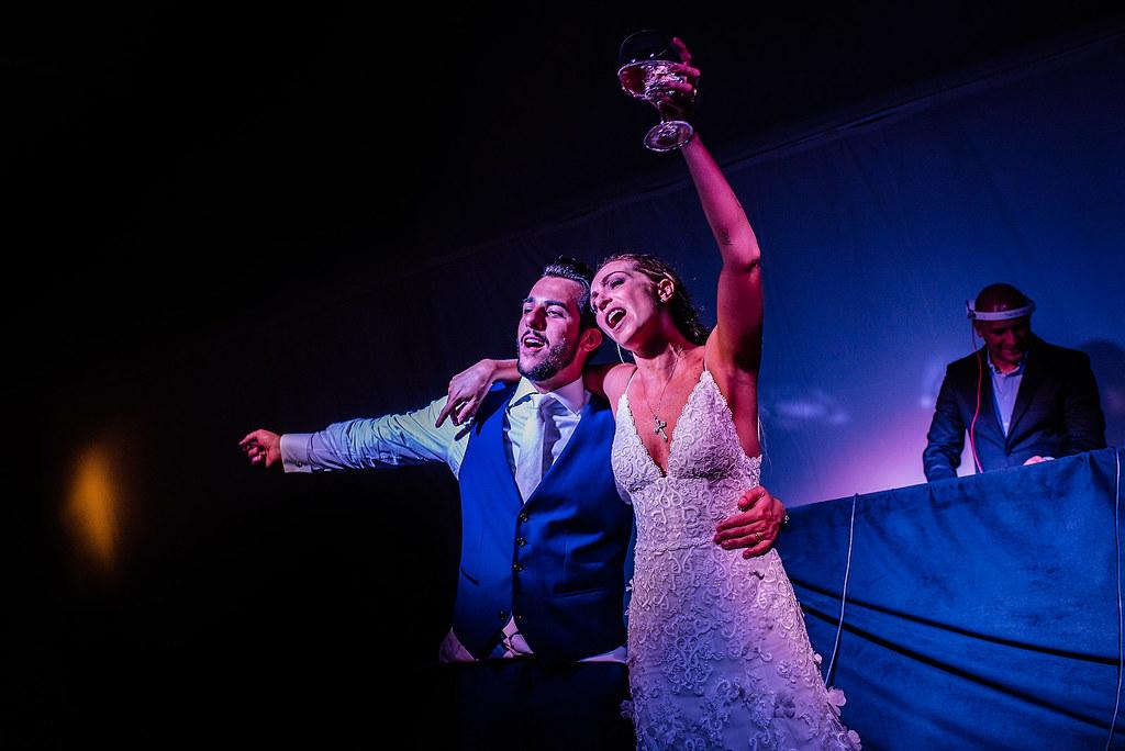 portugal-wedding-photographer_TE11