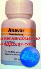 anavar-oxandrolone-generic   Anavar alleviates severe pain i…   Flickr