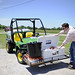 Rural Development Oklahoma Tornado Assistance
