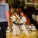 Sat, 04/13/2013 - 15:30 - Photos from the 2013 Region 22 Championship, held in Beaver Falls, PA.  Photos courtesy of Mr. Tom Marker, Ms. Kelly Burke and Mrs. Leslie Niedzielski, Columbus Tang Soo Do Academy.