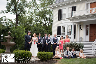C&J_Wedding-25 | by Celestial Sights Photography