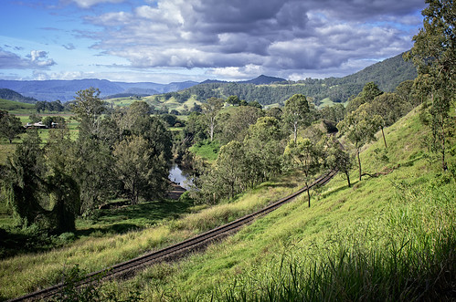 landscape pentax nsw k5 onone carlzeiss railline zk distagont2825 wiangaree
