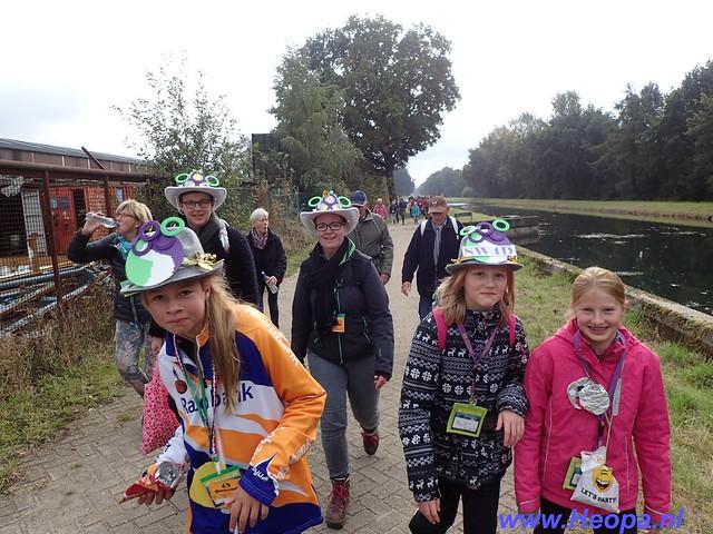 2016-10-21     Raalte 4e dag    30 Km   (164)