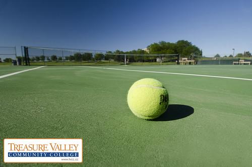 tennis_courts-2