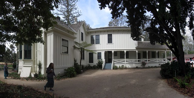 IMG_0347_8 130624 Stow House Goleta east side cleaned up ICE rm stitch99