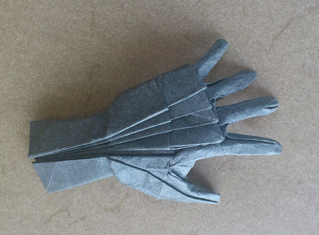 Origami - Wikipedia   754x1024