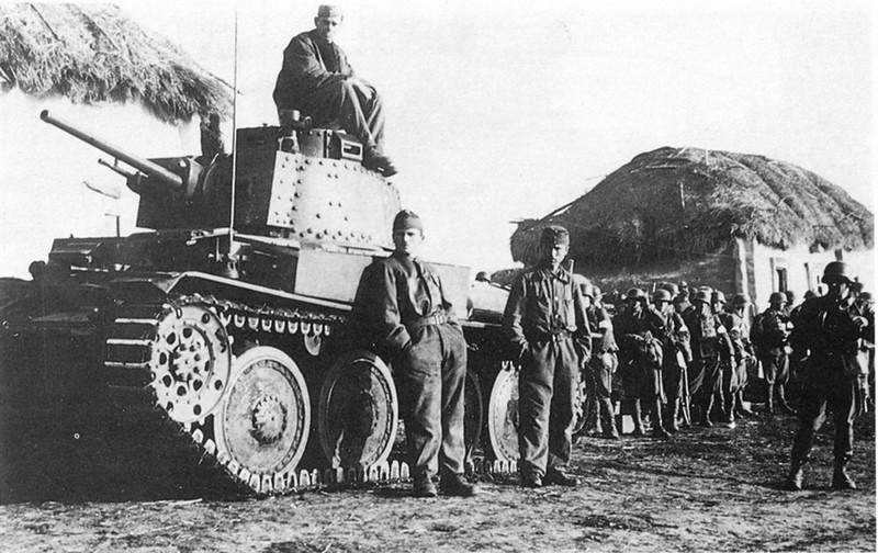 PzKpfw 38 (79)
