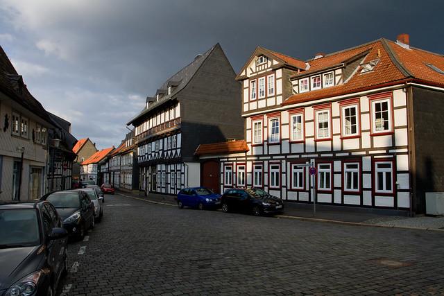 Goslar-8372