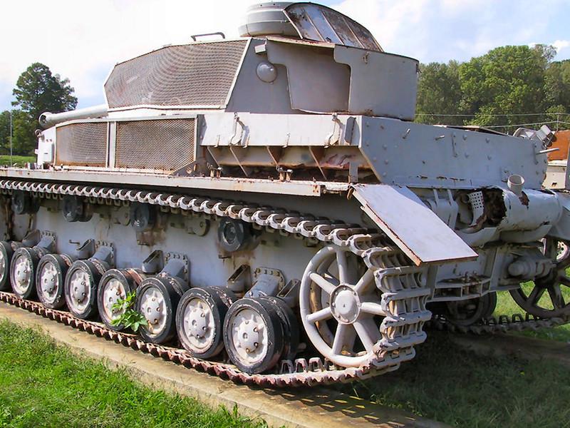 Panzer IV (4)