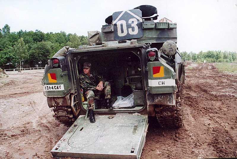 M3A2 Bradley (12)