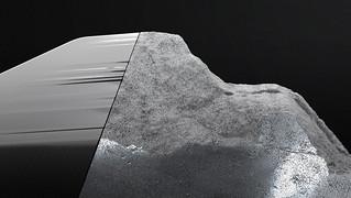 Peugeot-Design-Lab-ONYX-Sofa-006