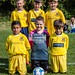 WYFC - May 2015 Tournament - Day 2