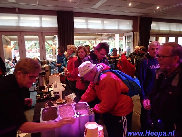 2016-10-21     Raalte 4e dag    30 Km   (88)