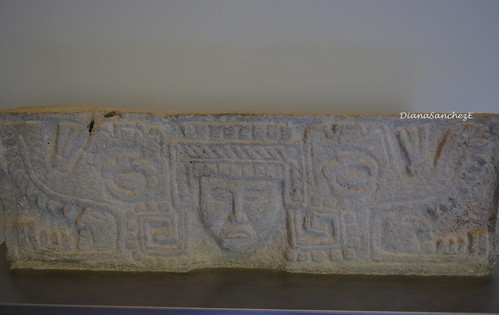 MexicoFEV2005 - 005