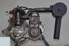 1924 Austro Motorette