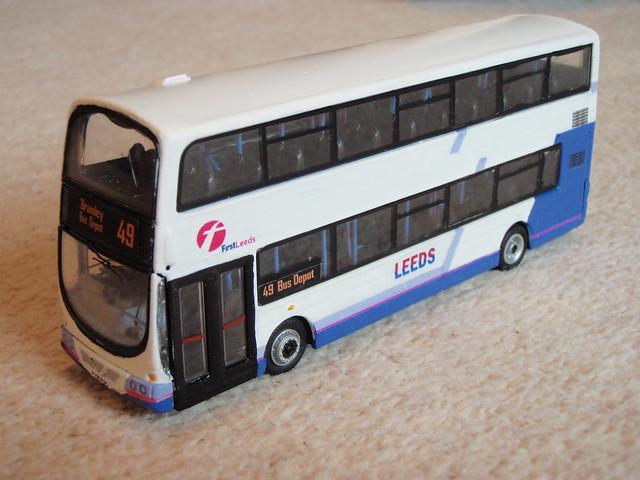 First Leeds 37688
