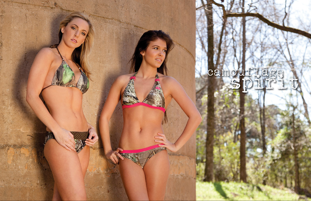06268830034ff 2012 Realtree Camo Swimsuits | Plese Visit store.realtree.co… | Flickr