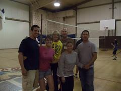 Homeschool Family Camp Spring 2013-17