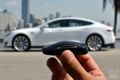 EVS_Tesla_Model_S_Car_Key_Car_Background_Best   by evstories